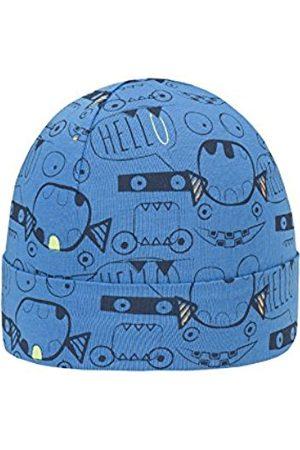 6603cc27e57 Boys Hats - Döll Boy s Topfmütze Jersey Hat