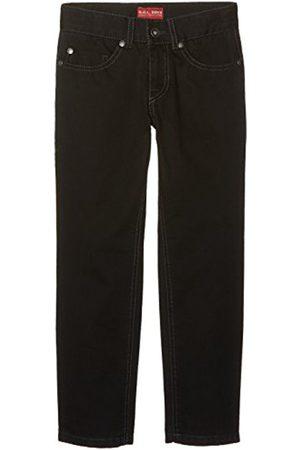 Boys Trousers - G.O.L. Gol Boy's Edeljeans, Regularfit Denim Trousers