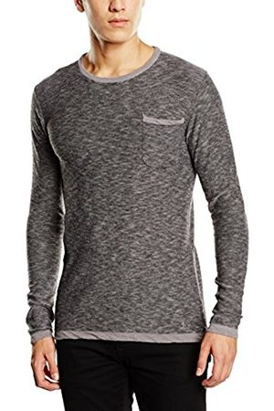 Men Jumpers & Sweaters - Blend Men's Jumper - - Small