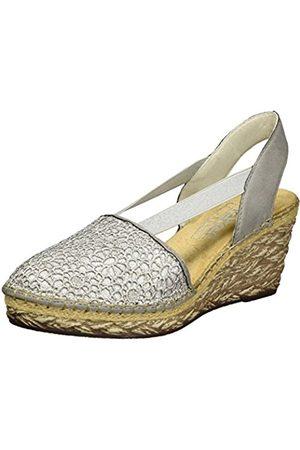 c79a7cae0b475 Buy Rieker Heels for Women Online | FASHIOLA.co.uk | Compare & buy