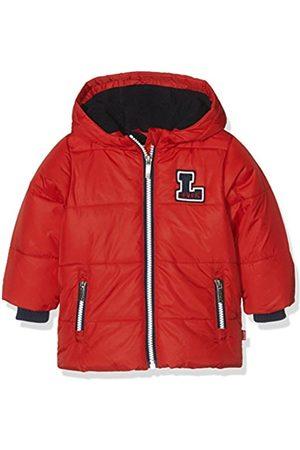Boys Jackets - Levi's Baby Boys' NI41004 Jacket, -Rouge (Pompeian )