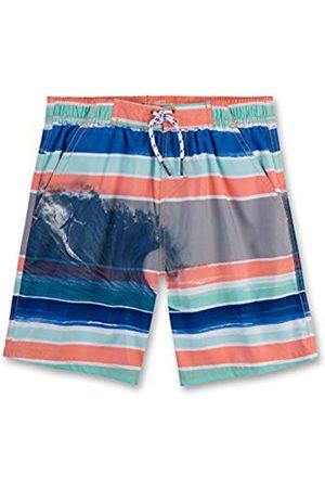Boys Swim Shorts - Sanetta Boy's 440363 Swim Shorts