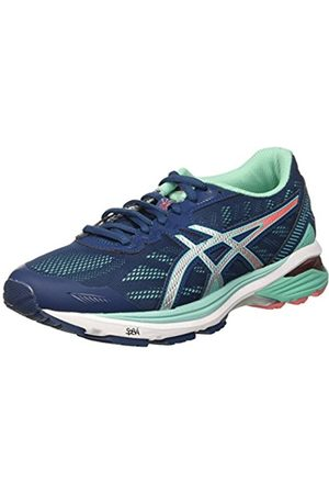 Women Shoes - Asics Gt-1000 5, Women's Training