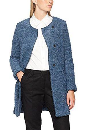 Women Coats - René Lezard Women's M006J3447 Coat