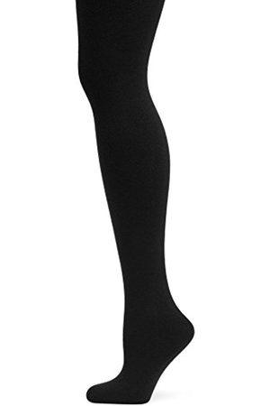 Women Tights & Stockings - Women's Sochi 100 DEN Tights