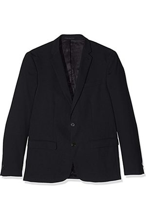 Men Suits - New Look Men's Coloured Skinny Suit