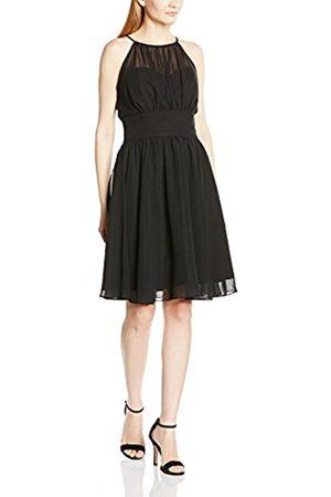 Women Sleeveless Dresses - Swing Women's 77757410 Sleeveless Dress
