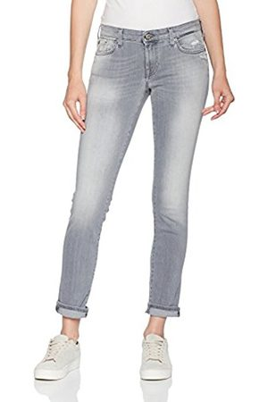 Womens Pyper Slim Jeans 7 For All Mankind gji86