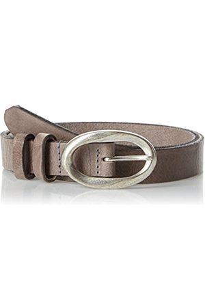 Women Belts - Petrol Industries Women's 25041 Belt
