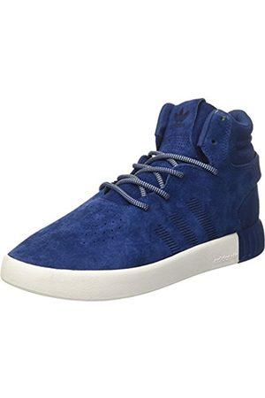 Men Shoes - adidas Men's Tubular Invader Basketball Shoes