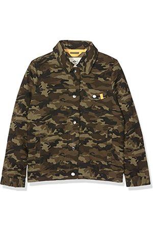 Boys Jackets - Boy's Sipi Jacket