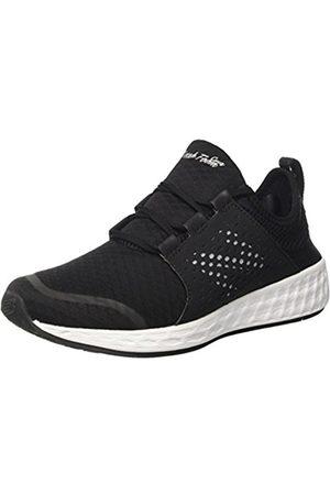 Men Shoes - New Balance Men's MCRUZV1 Running Shoes