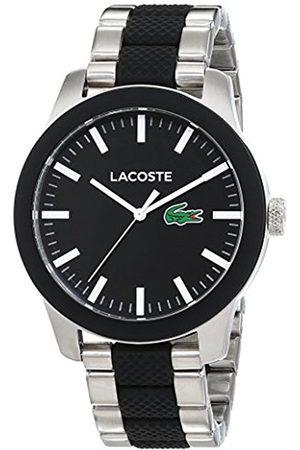 Men Watches - Lacoste Men's Watch 2010890