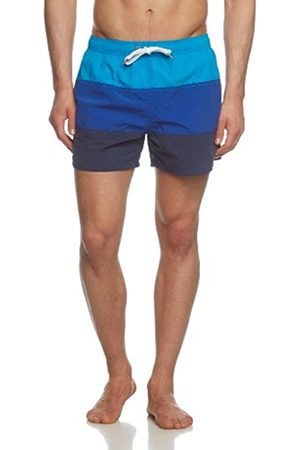 Men Swim Shorts - Marc O' Polo Men'S Swimming Shorts - - Medium (Brand Size: M)