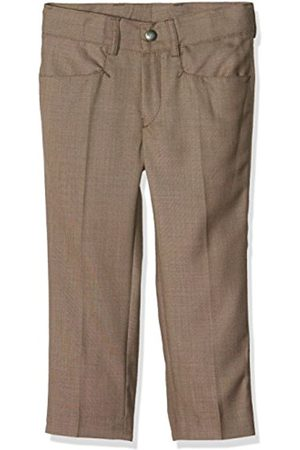 Boys Trousers - G.O.L. Gol Boy's Hose, Regularfit Suit Trousers