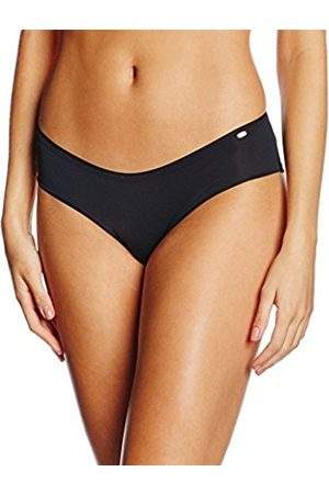 Women Shorts - Skiny Women's Inspire Lace / Da. Panty Boy Short, -Schwarz ( 7665)