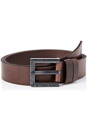 Men Belts - G-Star Men's Duko Belt