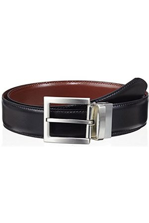 Men Belts - MGM Men's Belt - - 115 cm