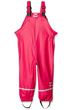 Rain Baby Trousers Compare Prices And Buy Online