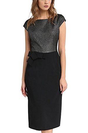 Women Dresses - Women's Glamour: -Cream: Lace-for-Grace Dress