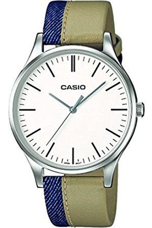 Men Watches - Casio UnisexWatchMTP-E133L-7EEF