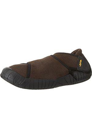 Boots - Vibram Unisex Adults' Furoshiki Shoe Boots