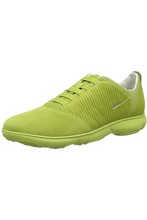 Buy Geox Trainers for Men Online   FASHIOLA.co      Compare & buy 5728f7