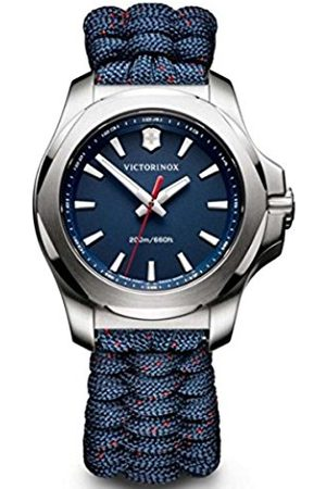 Women Watches - Victorinox Women's Watch 241770