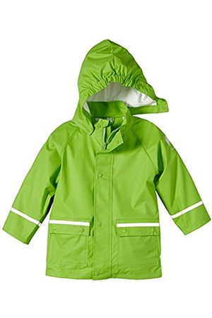Girls Rainwear - Sterntaler Girl's Plain Raincoat - - 3 Years