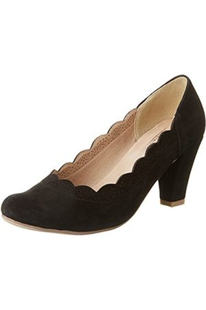 c0d7490782b Women Heels - Andrea Conti Women s 3003409 Pumps Size  7 UK