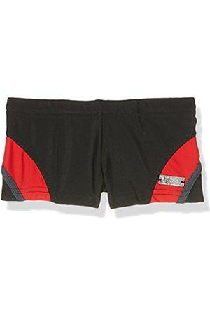 Boys Swim Shorts - Haute Pression Boy's B20 Swim Shorts