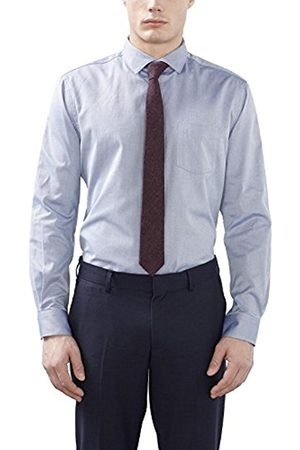 Men Business - Esprit Collection Men's 997eo2f800 Formal Shirt