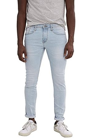 Men Jeans - Esprit Men's 027cc2b008 Jeans