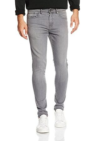 Men Jeans - Men's Ez326 Skinny Jeans