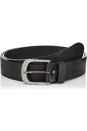 Belts - Werner Trachten Unisex Jeansgürtel Belt