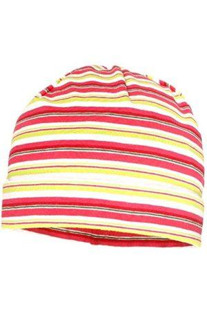 Girls Hats - maximo Girls' Hat - - Large
