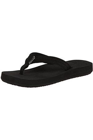 Women Flip Flops - Reef Cushion Breeze, Women Flip Flop