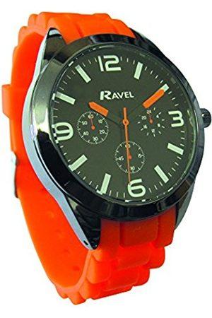 Boys Watches - Ravel BoysWatchR1803.8