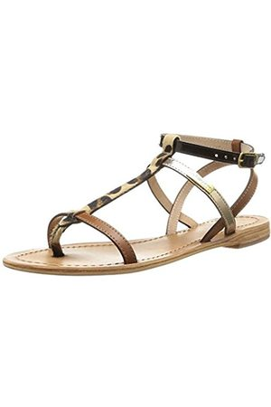 Women Sandals - Women's Hilan Fashion Sandals 5