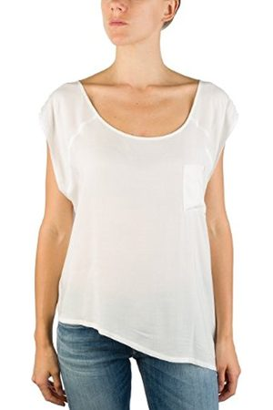 Women's Online Clothing Compare Summer Buy And Prices Replay f8BwnzqC
