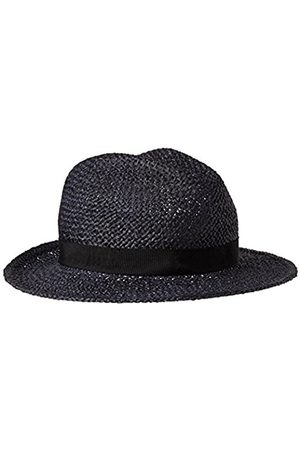 9945cf1e HUGO BOSS panama women's hats, compare prices and buy online
