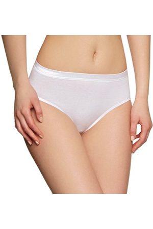 Women Briefs - HUBER Women's Brief - - 16 (Brand size: XL)