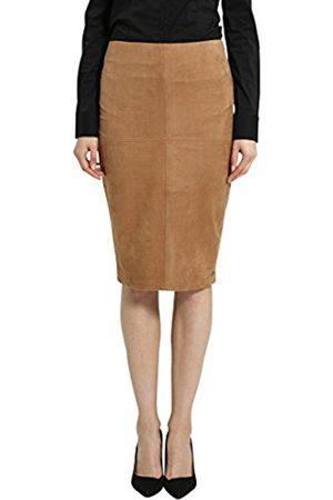 Women Pencil Skirts - Women's Pencil Skirt