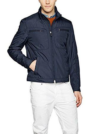 Men Jackets - Geox Men's Man Jacket