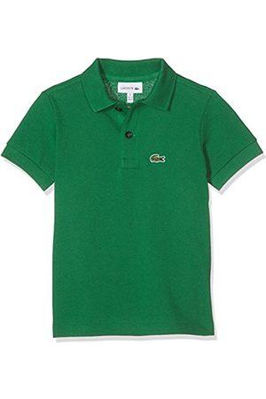 Boys Polo Shirts - Lacoste Boy's PJ2909 Polo Shirt
