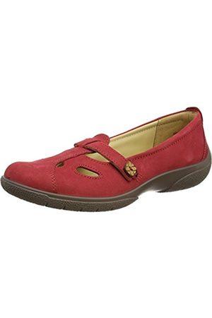 Women Shoes - Women Nirvana Mary Jane