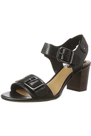 10 Days Women's Relene Dazzle Wedge Heels Sandals