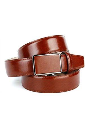 Men Belts - Men's 37114 Belt
