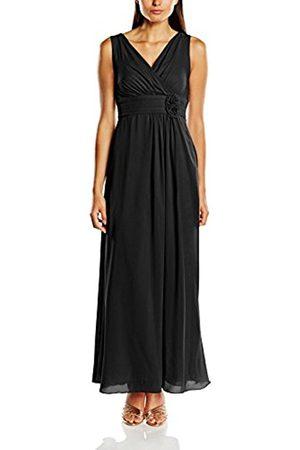 Women Sleeveless Dresses - Swing Women's sleeveless Dress - - 8