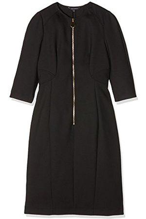 Women Beach Dresses - Tara Jarmon Women's 15340-R3533 Cover up